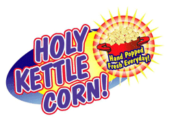 holy-kettle-corn-logo