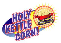 holy-kettle-corn-logo