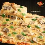 magoos-pizza-01