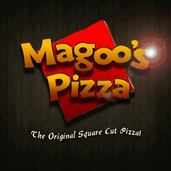 magoos-pizza-logo