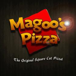 magoos-pizza-logo