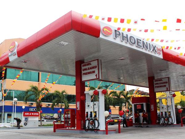 phoenix-01