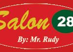 salon-28-logo