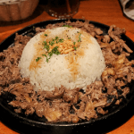 sizzlin-pepper-steak-01