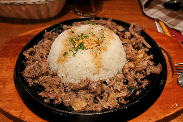 sizzlin-pepper-steak-01