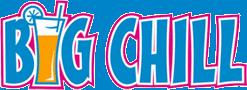 big-chill-logo