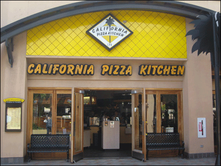 California Pizza Kitchen 01
