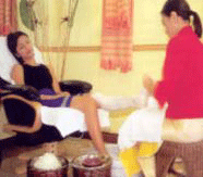 footloose-foot-salon-01