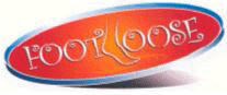 footloose-foot-salon-logo