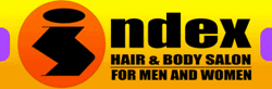 index-salon-logo