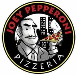 joey-pepperoni-logo