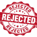 personal-loan-rejection