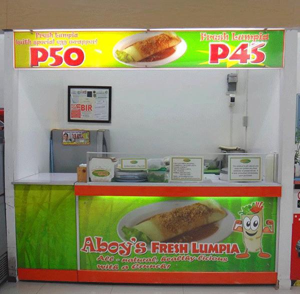 aboy's-fresh-lumpia-02