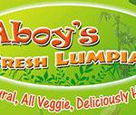 aboy's-fresh-lumpia-logo