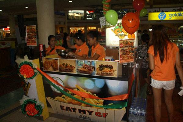 eat-my-gf-02