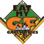 eat-my-gf-logo