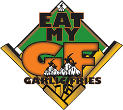 eat-my-gf-logo