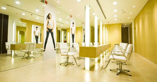 fab-salon-01