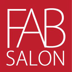 fab-salon-logo