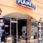 flame-it-01