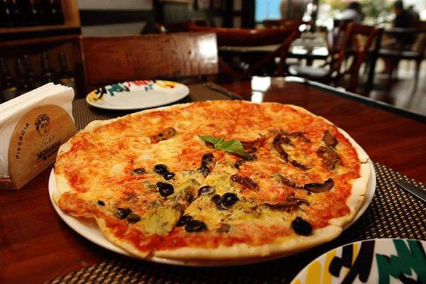 pizzeria-michelangelo-01