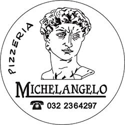 pizzeria-michelangelo-logo