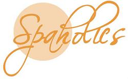 spaholics-logo