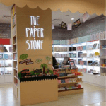 the-paper-stone-01