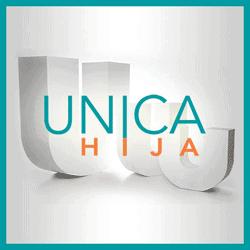 unica-hija-logo