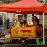 3093895316_a6b93d09b2_hotdog-stand