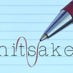 5496629643_fe10542e9f_business-mistake