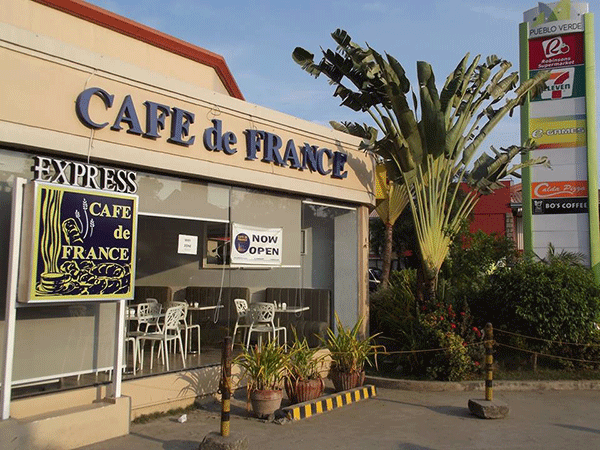 cafe-de-france-01