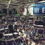 ccfd900a068d16d4_640_stock-market