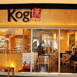 kogi-bulgogi-01