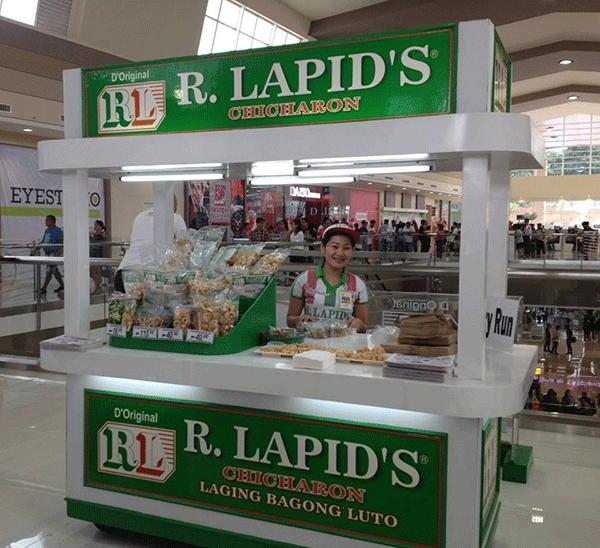 rlapids-01