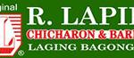 rlapids-logo