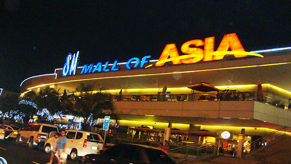sm-mall