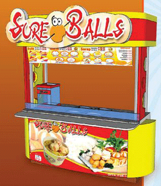 sureballs-01