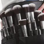 4694fe08609e3f07_640_makeup