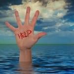 5ce2a0e46b25f01e_640_help
