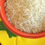 6121427720_bde3e8dc66_rice