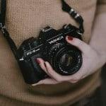 7caec67d50540ab8_640_camera