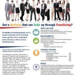 NxtGen-Franchising-Award-Primer