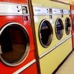 f0edde9f0bccb2fd_640_laundry