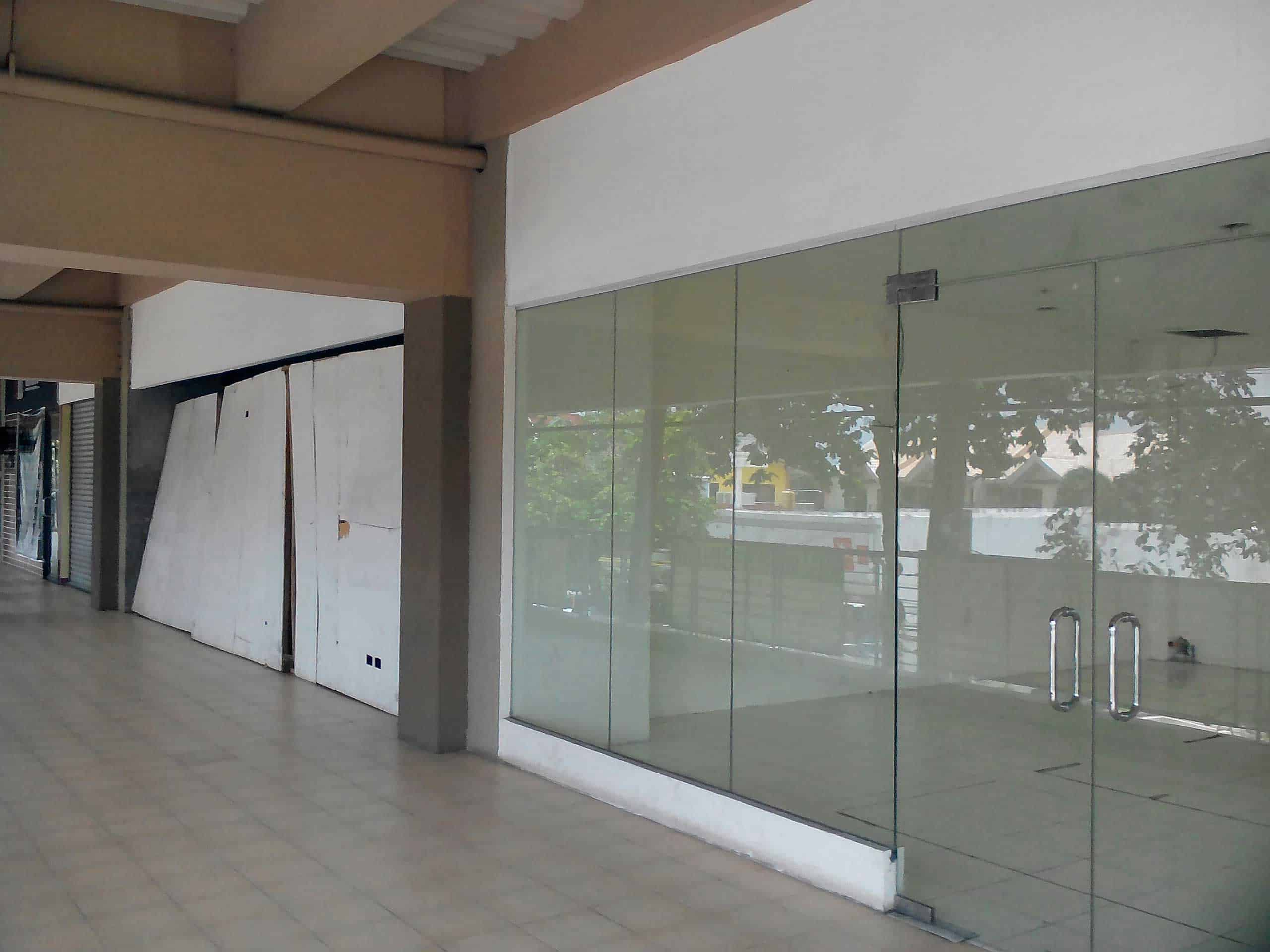 House Apartment For Rent In Valenzuela City