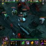Dota_2_Gameplay_Sep_2013