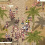 Ragnarok_Online_Screenshot