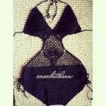 bikini crochet 2