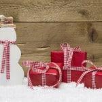 christmas_eshot_ideas2