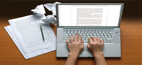 Photo from: http://www.articlewriterjobs.org/